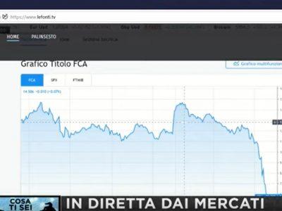 focus azionario